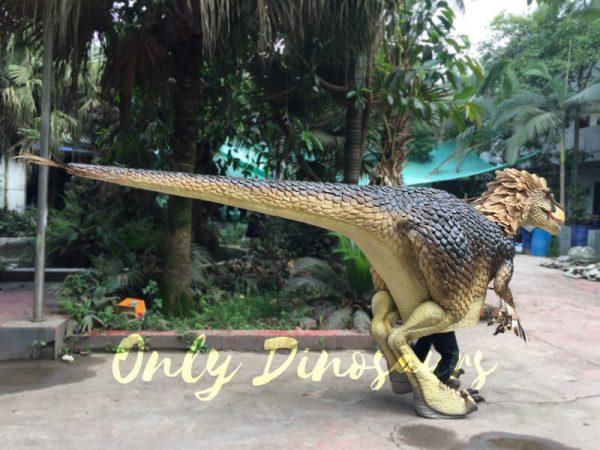 Yellow-Feathered-Velociraptor-Costume5