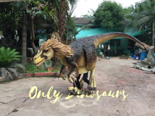 Yellow-Feathered-Velociraptor-Costume6
