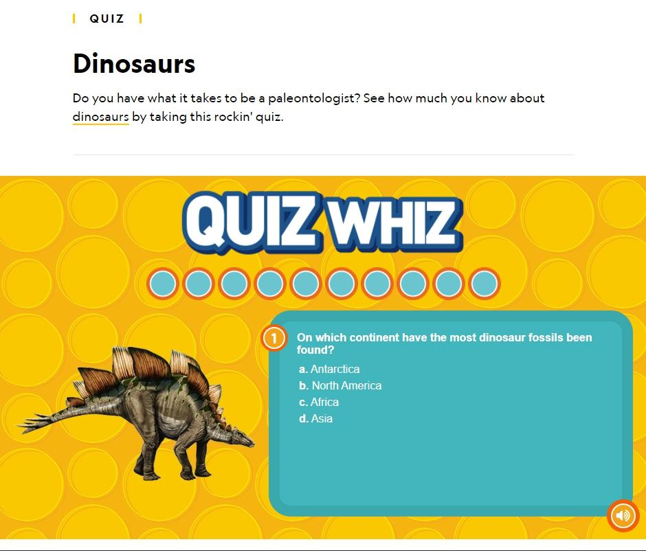 Authoritative Dinosaur Knowledge Websites nationalgeographic-pic2