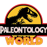 Authoritative Dinosaur Knowledge Websites paleontology-logo