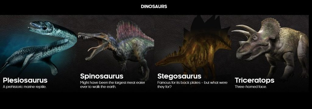 Authoritative Dinosaur Knowledge Websites walking-with-dinosaur-pic3