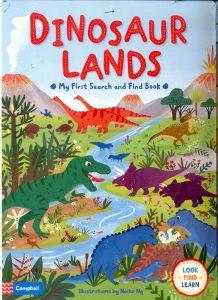 4.Dinosaur-Lands-by-Neiko-Ng
