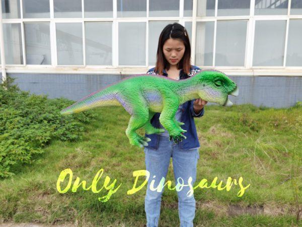 Green-Iguanodon-Dino-Hand-Puppet1