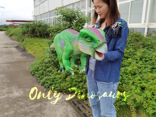Green-Iguanodon-Dino-Hand-Puppet2