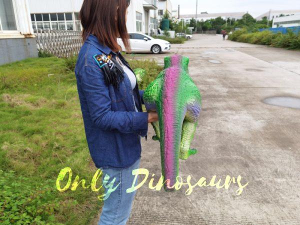 Green-Iguanodon-Dino-Hand-Puppet4