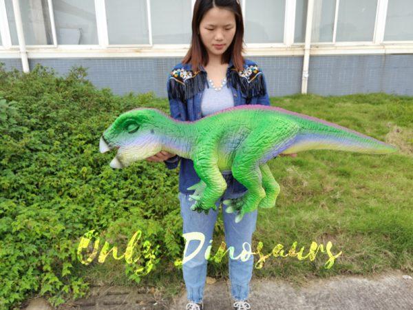 Green-Iguanodon-Dino-Hand-Puppet5