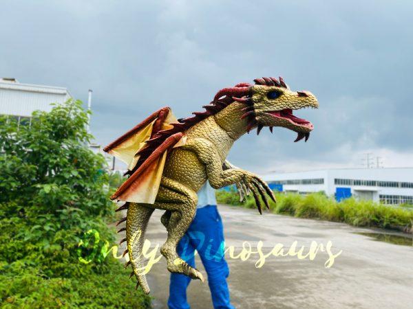 Kingly-Golden-Dragon-Full-Body-Puppet2-1