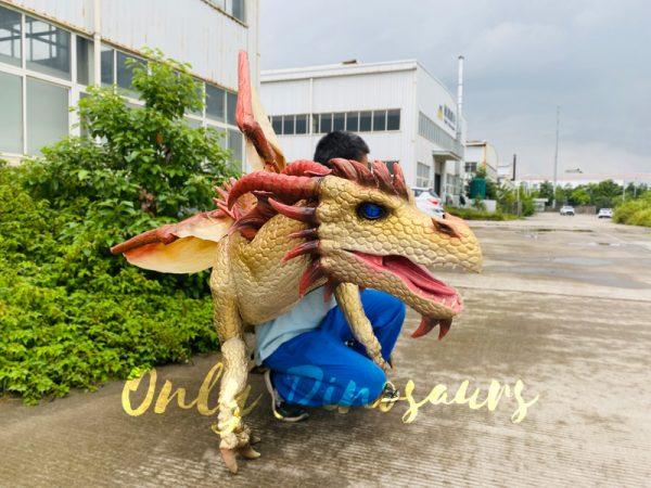 Kingly-Golden-Dragon-Full-Body-Puppet3