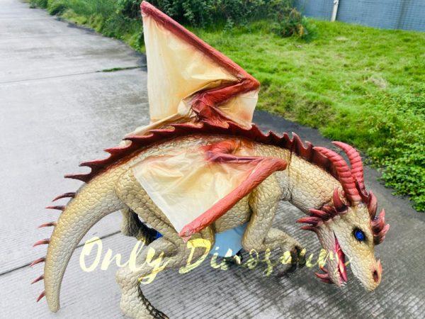 Kingly-Golden-Dragon-Full-Body-Puppet5