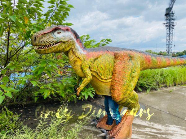 Realistic-Bisti-Beast-Dinosaur-Costume1