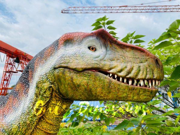 Realistic-Bisti-Beast-Dinosaur-Costume3