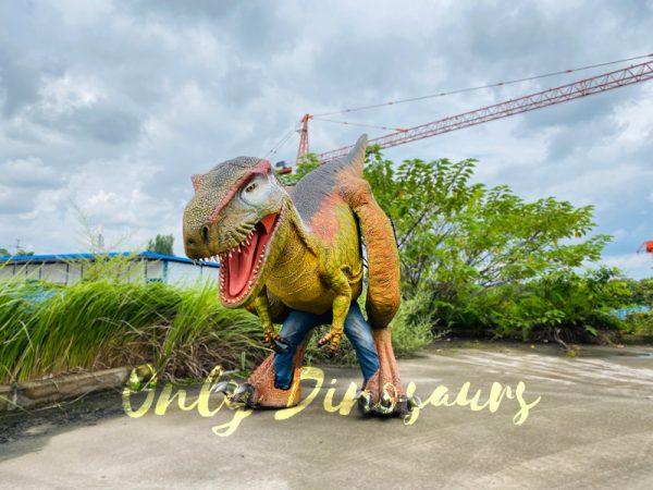 Realistic-Bisti-Beast-Dinosaur-Costume4