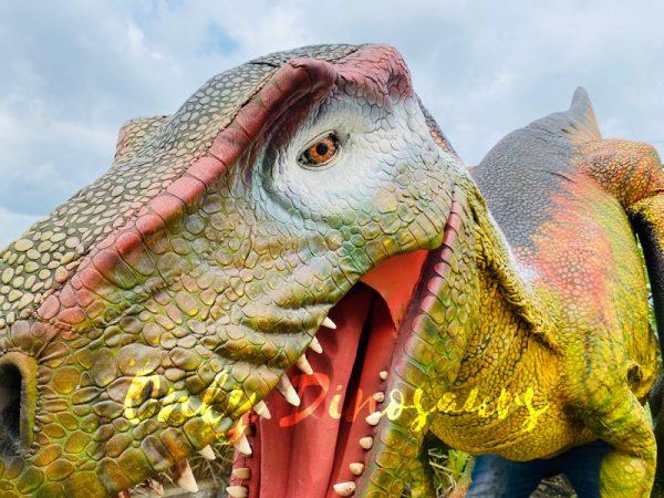 Realistic-Bisti-Beast-Dinosaur-Costume5