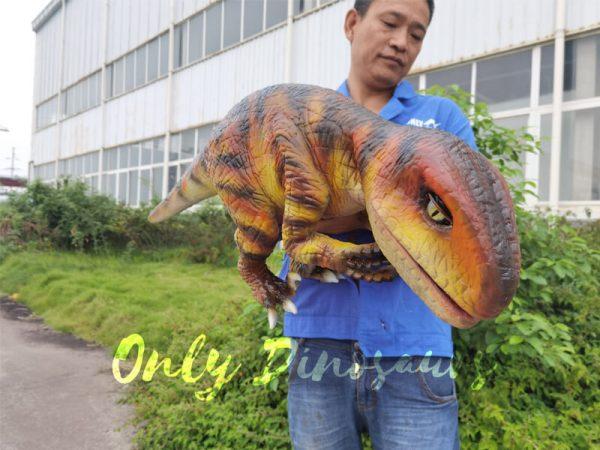 Stage-Show-Life-Size-Handheld-Velociraptor6