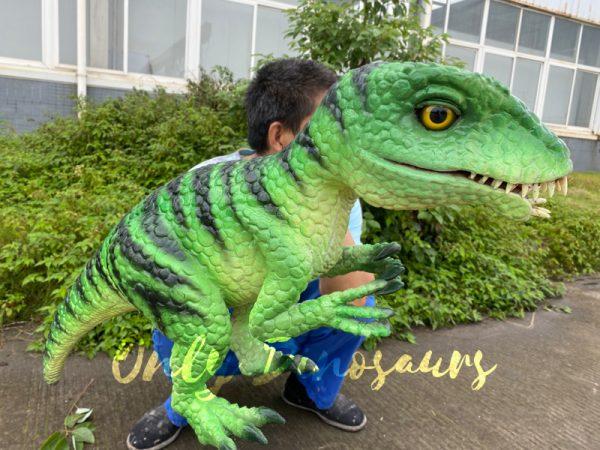 Vivid-Masiakasaurus-Dinosaur-Hand-Puppet1