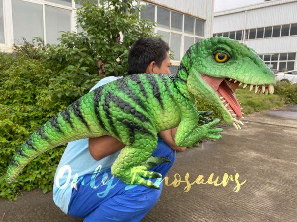 Vivid-Masiakasaurus-Dinosaur-Hand-Puppet3