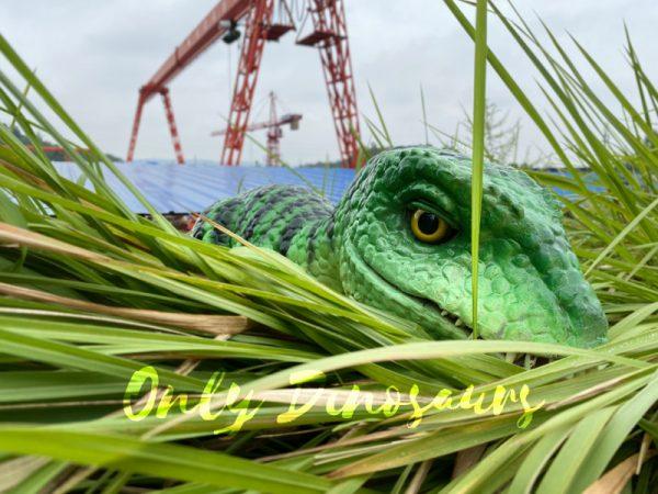 Vivid-Masiakasaurus-Dinosaur-Hand-Puppet5