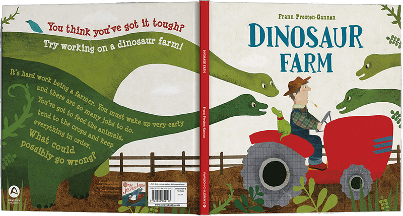 claireclewley.com_dinosaur-farm-boxed-set