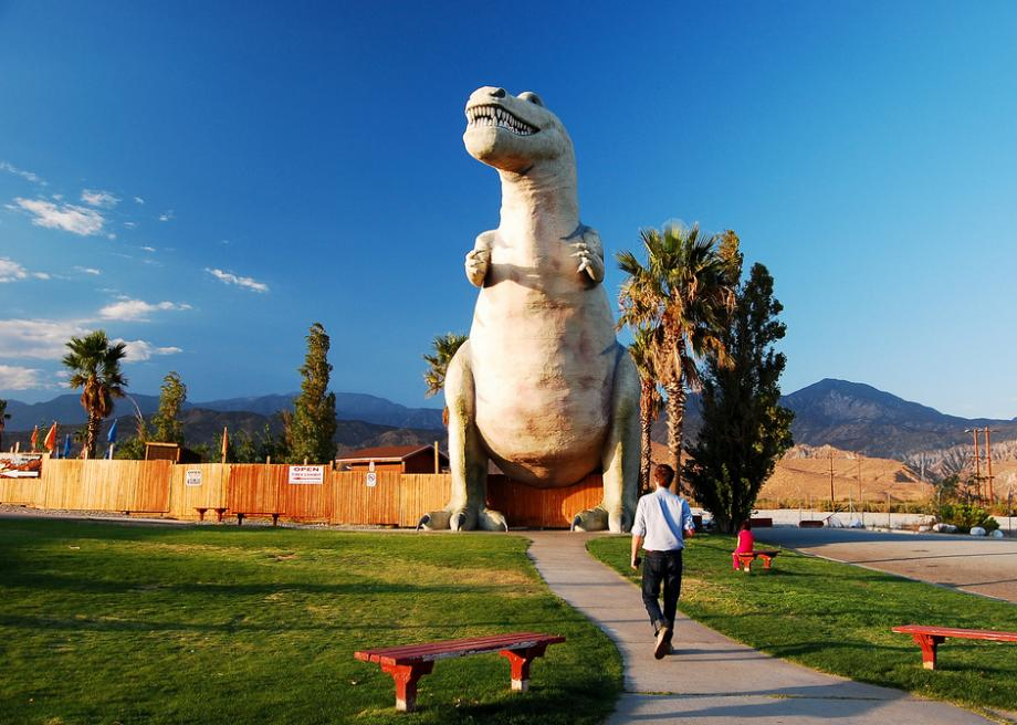 dinosaur-attraction-feature-pic1