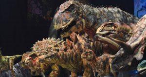 dinosaur-questions2