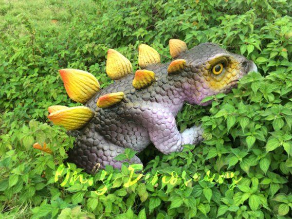 Cute-Mini-Stegosaurus-Puppet-for-Educational-Workshop4