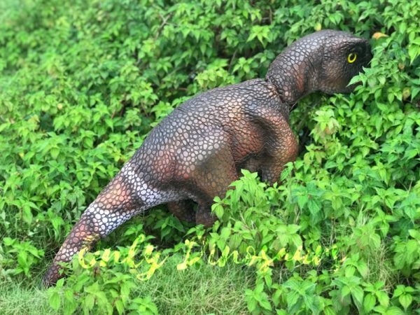 Lively-baby-apatosaurus-puppet-for-kids2