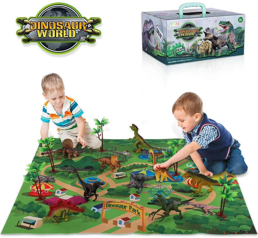 coolest-dinosaur-gifts-for-kids-this-yuletide-season
