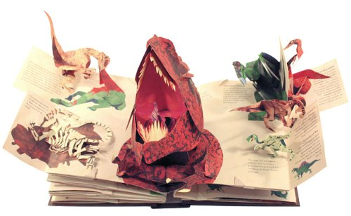 dinosaur-gifts-for-adults-and-kids-this-Christmas-time