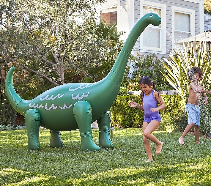 dinosaur-gifts-for-the-holidays-dino-inflatable-sprinkler