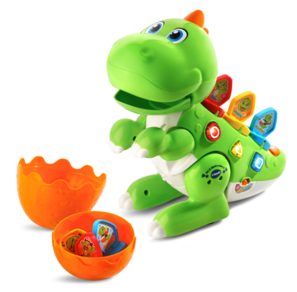 dinosaur-lover-gifts-for-toddlers-this-Christmas-season