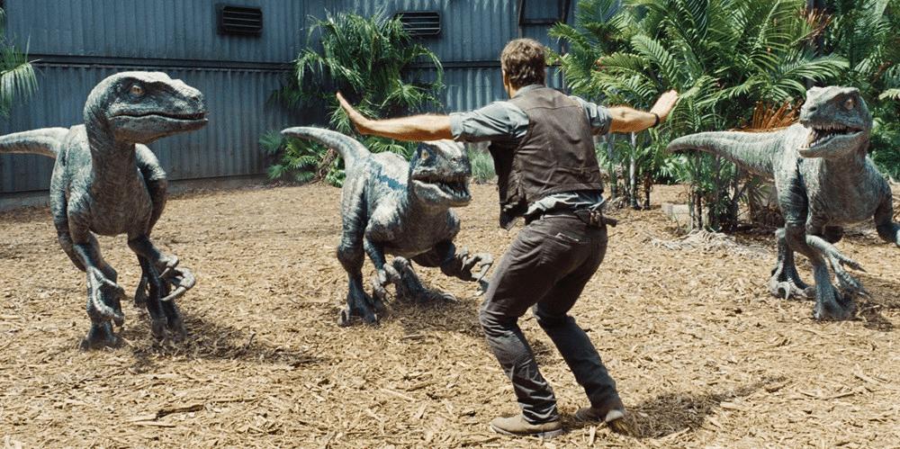 love-dinosaurs-Jurassic-World-Universal-Pictures