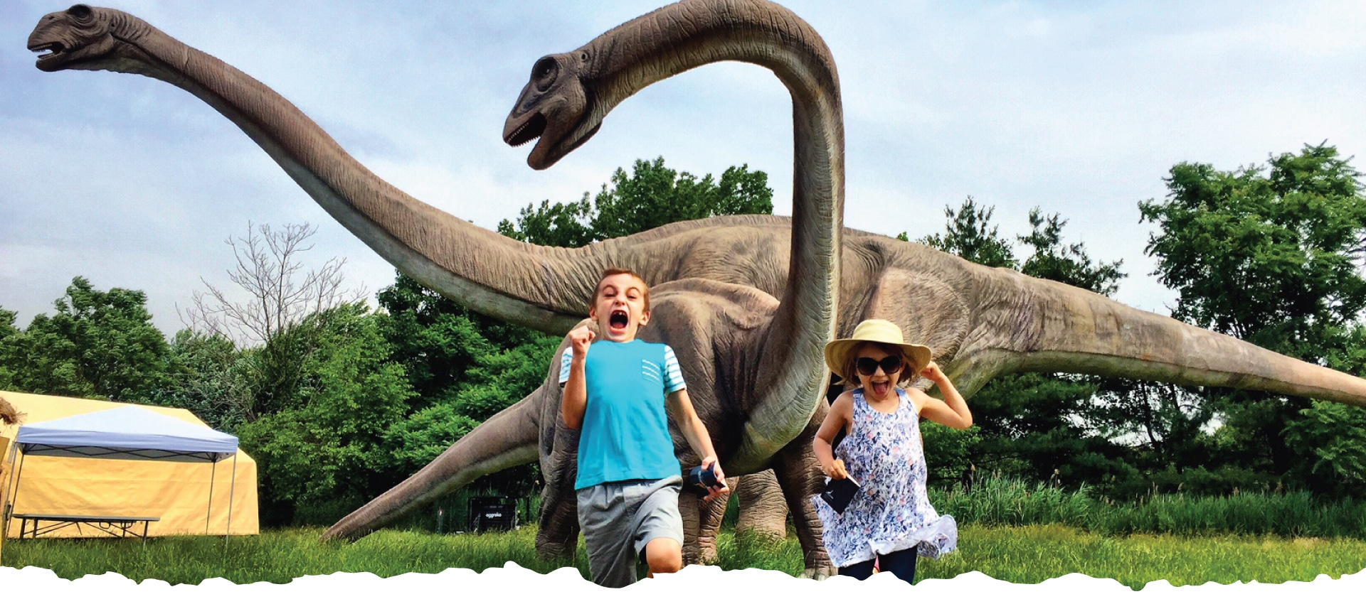 10-Immersive-Dinosaur-Adventures-That-Your-Kids-Will-Never-Forget-Field-Station-Dinosaurs