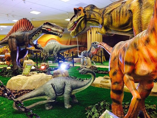 10-Immersive-Dinosaur-Adventures-That-Your-Kids-Will-Never-Forget-Wonder-of-Dinosaurs
