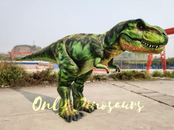 Costume-ideas-Take-home-the-best-costume-prize-with-a-realistic-dinosaur-costume