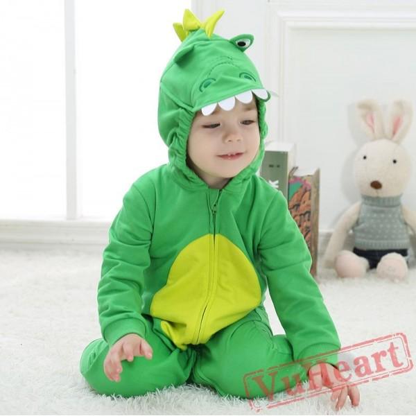 Dinosaur-party-Dinosaur-Onesie-Costume