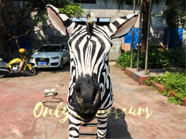 Lifelike-Zebra-Model3