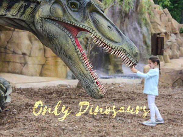 Vivid-Lifesize-Animatronic-Spinosaurus-1