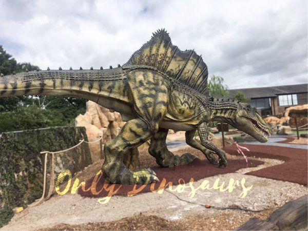 Vivid-Lifesize-Animatronic-Spinosaurus-2
