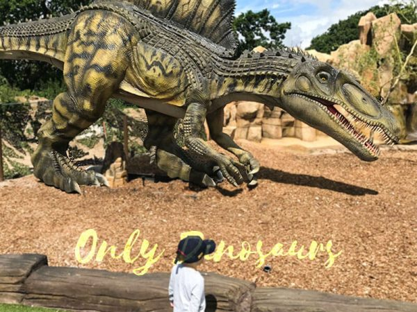 Vivid-Lifesize-Animatronic-Spinosaurus-3