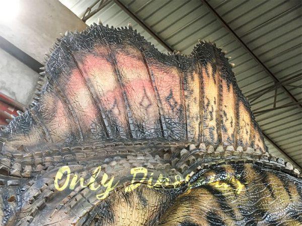 Vivid-Lifesize-Animatronic-Spinosaurus-6
