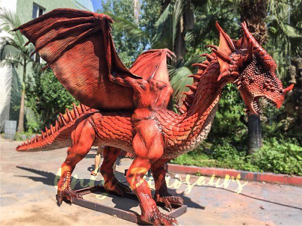 Vivid-Mysterious-Dragon2