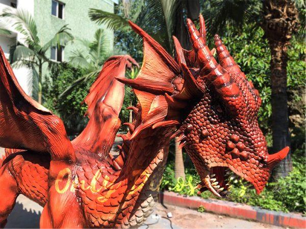 Vivid-Mysterious-Dragon3