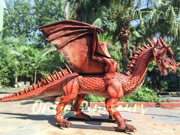 Vivid-Mysterious-Dragon4