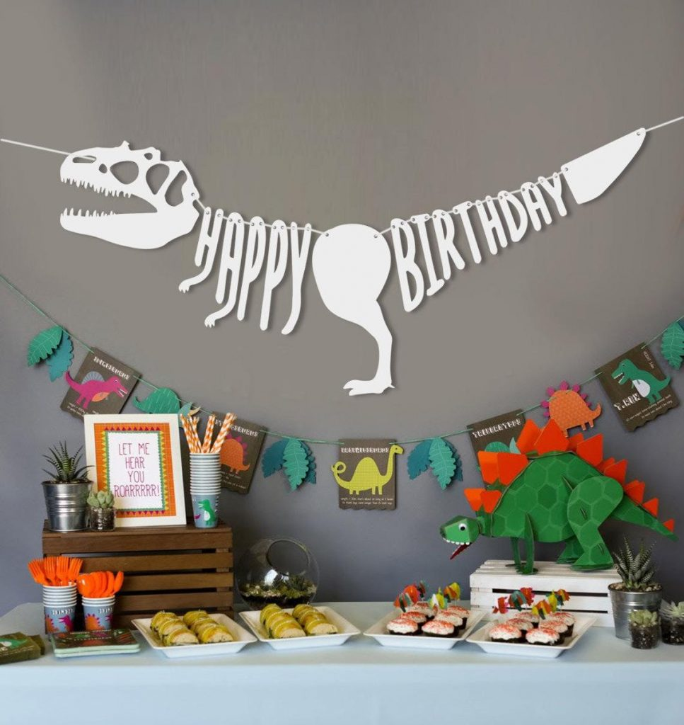 dinosaur-party-Dino-Birthday-Banner-