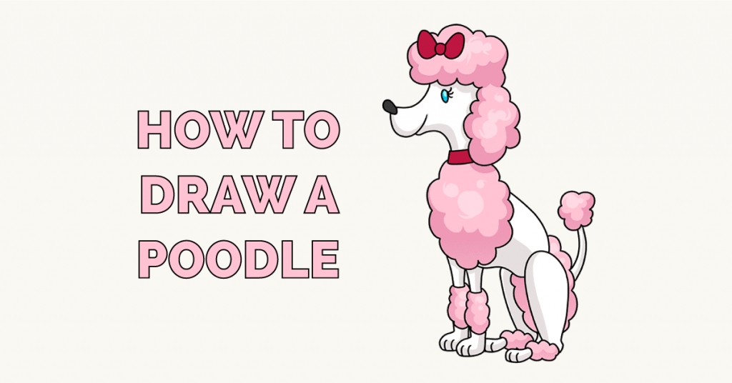 drawing-website-for-kids-Easy-Drawing-Guides-1