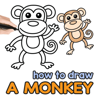 drawing-website-for-kids-Easy-Peasy-and-Fun