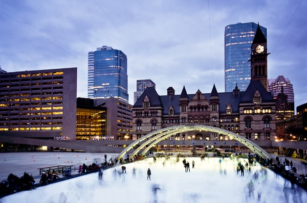 new-years-eve-Rideau-Canal-in-December