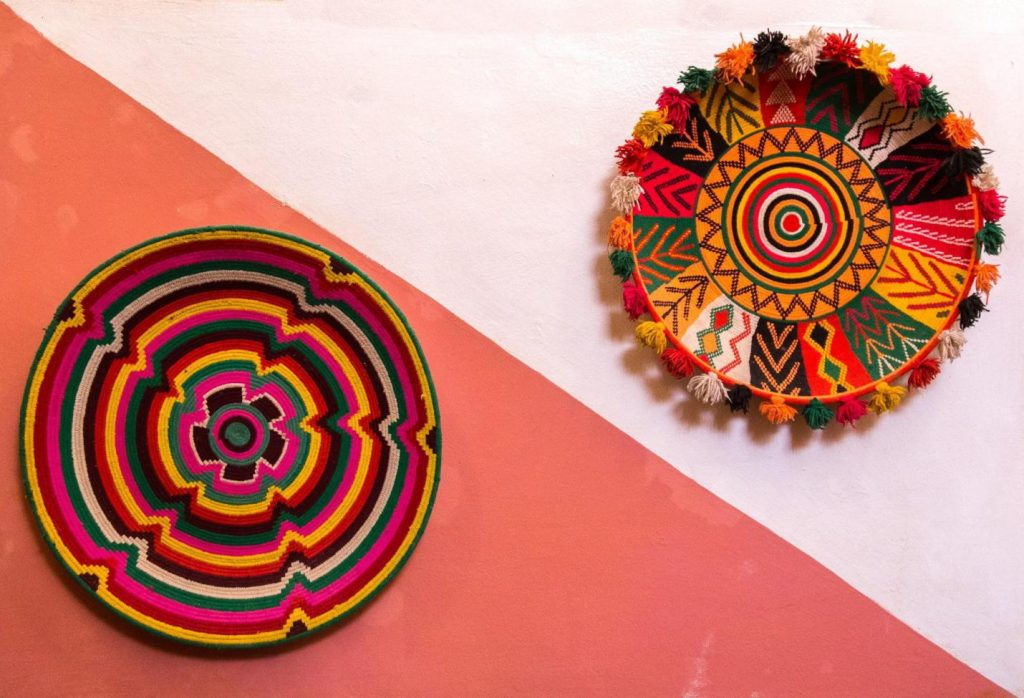 new-years-eve-events-Colorful-South-African-Crafts