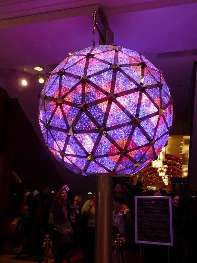 new-years-eve-times-square-news-years-eve-ball