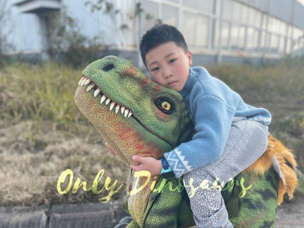 T-Rex-Baby-Dinosaur-Costume1-1